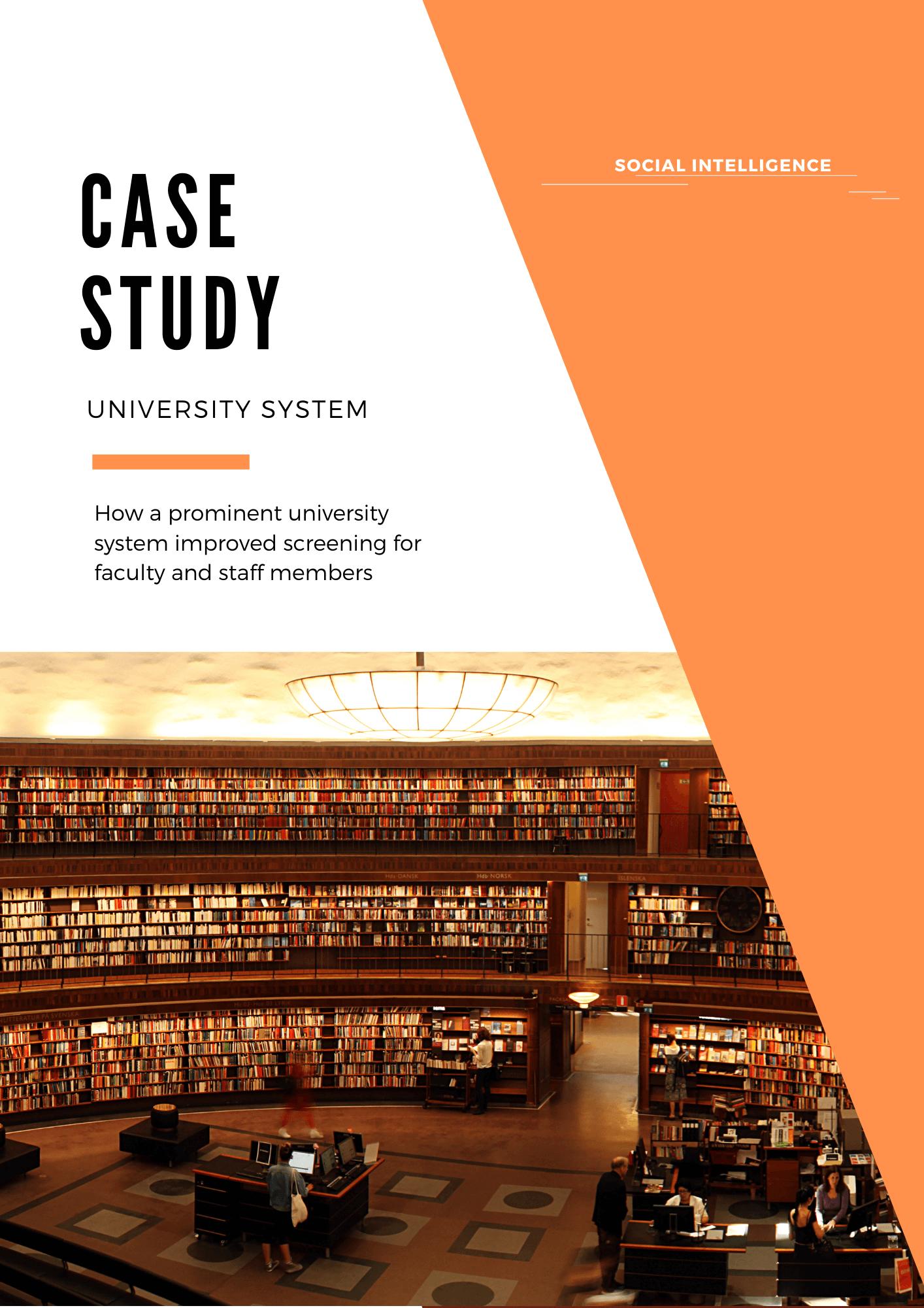 University-CS-Cover-Compressed