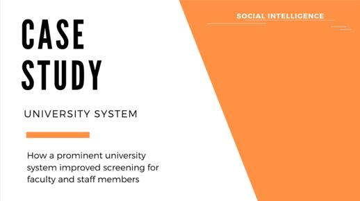 University-system-snagit