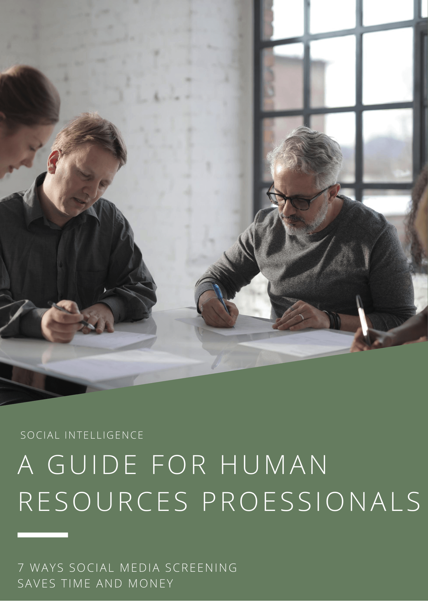 HR-professionals-guide-compressed