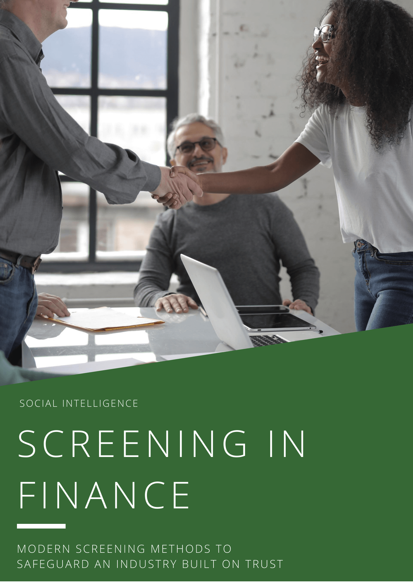 screening-in-finance-compressed