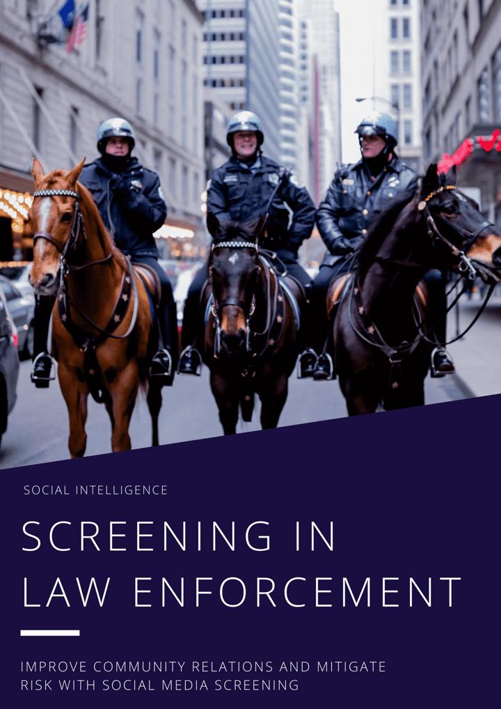 screening-in-law-enforcement-compressed