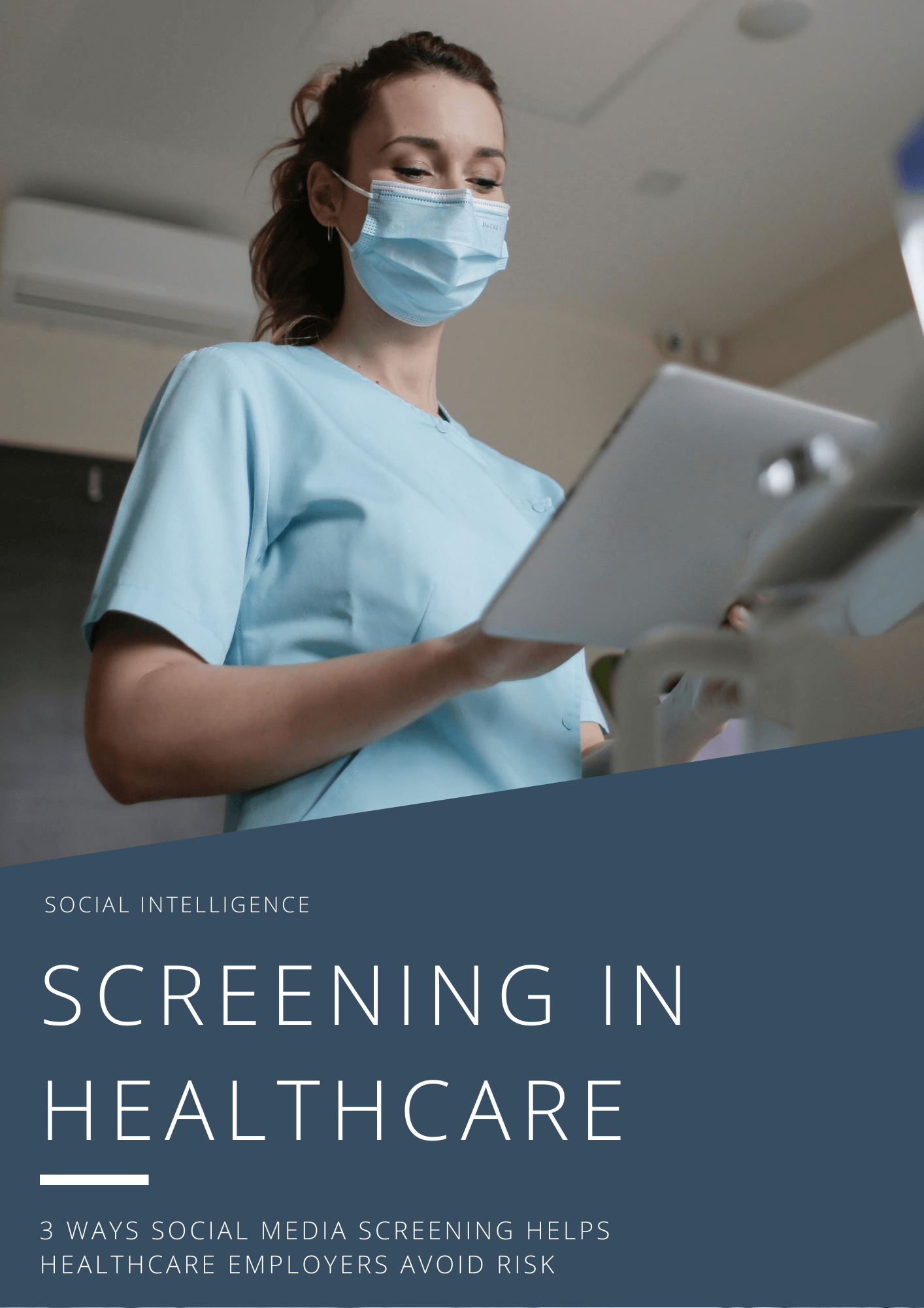 screening-in-healthcare-compressed