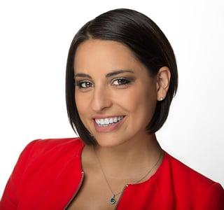 Bianca Lager - President