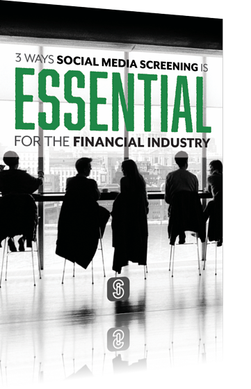 3_Reasons_Financial_Industry Cover.png