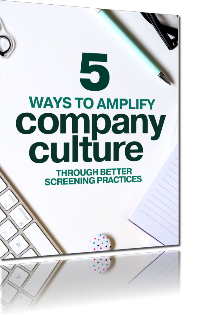 5_ways_amplify_culture_cover