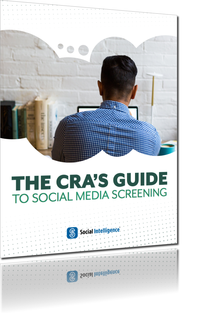 CRAs_guide_cover.png