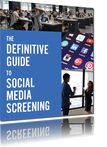 [Cover] definitive_guide_social_screening.png