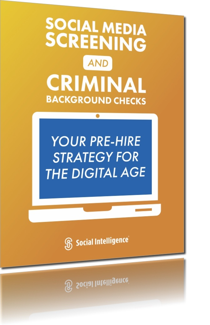 SMS_CBC_Prehire_Strategy Cover