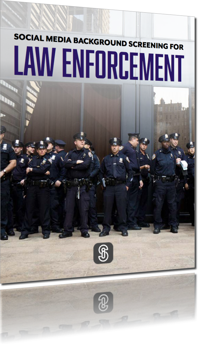 SMS_law_Enforcement
