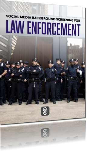 SMS_law_Enforcement