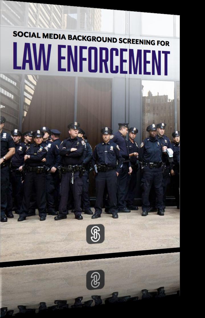 SMS_law_enforcement_cover