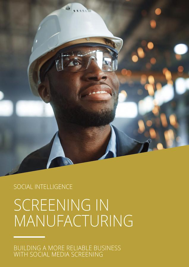Cover Image Screening in Manufacturing-sized-pages-1