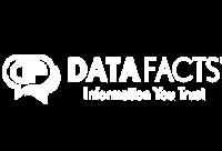 Datafacts-logo-WHITE-1