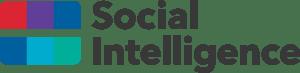 Social_Intelligence_Logo