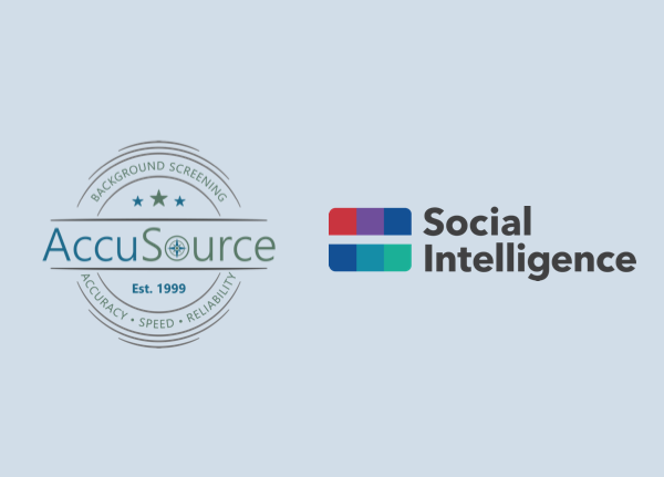 accusource SI Banner + Blue-1