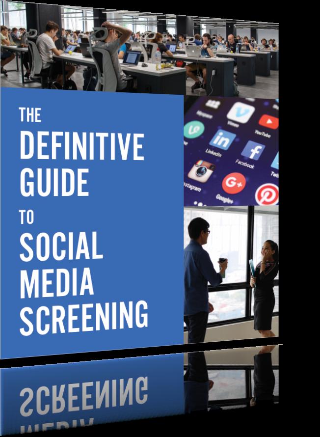 definitive_guide_social_screening