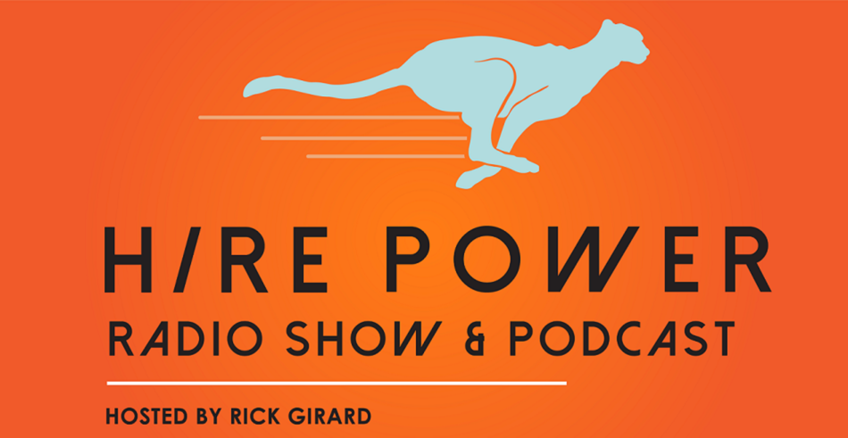 hire-power-radio-banner