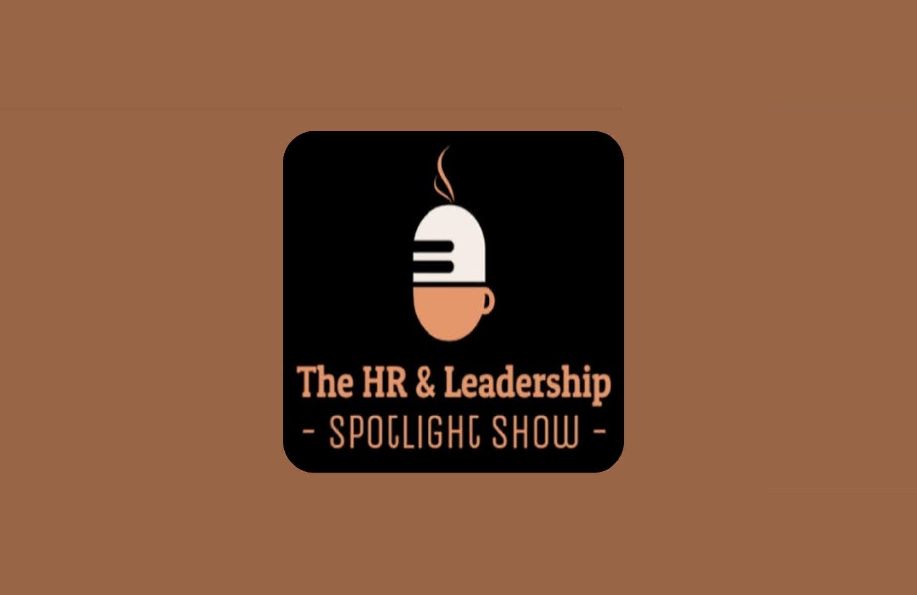 hr-spotlight-show-banner-2