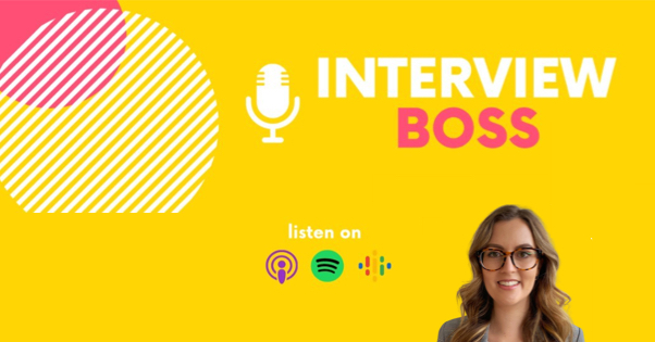 interview-boss-w-sarah