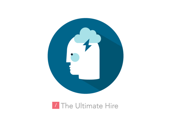 the-ultimate-hire